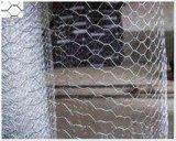 河北安平县厂家生产销售六角网