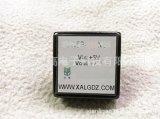 『西安力高』供應升壓高壓模組直電源高壓靜電發生器HVW5P-200NG1