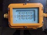 DGS18/127L(A)礦用隔爆型LED巷道燈