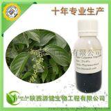 植物源杀虫剂原药,苦皮藤素浸膏,苦皮藤素2%-6%