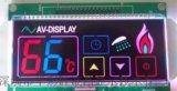热水器(普通型或太阳能型)用LCD液晶显示屏生产