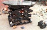 舞台升降机也叫升降舞台电动液压升降平台