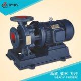 XBD立式消火栓增壓泵 三相離心管道泵 高層穩壓消防管道泵
