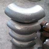 工業級焊彎無縫直角彎管 304不鏽鋼 衝壓焊接彎頭
