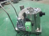 東莞工業吸塵器 大功率吸塵器工業吸塵設備