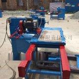 多功能瓷磚切割機 電動式瓷磚加工機械 石材加工設備