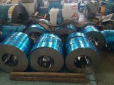 201-410-430不鏽鋼帶、不鏽鐵廠家報價
