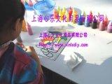 上海环保精品胶画批发,儿童胶画批发