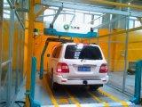 車客林全自動洗車機 自動洗車設備 電腦洗車機 全國免費諮詢400-728-8810