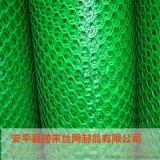 养殖塑料网,塑料平网,塑料养殖网