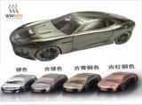 仿真模型 合金汽車 飛船模型擺件 模型擺件訂做 價格便宜!