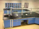 君凌定制生產實驗臺,通風櫃,藥品櫃,淨化工程系列產品批發
