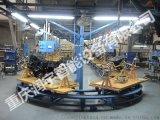 儀表盤    臺車線  自動化生產線