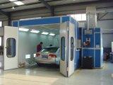 家具烤漆房、紅外線烤漆房、防雨烤漆房、環保烤漆房、汽車烤漆房