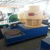 亨運機械550型平模生物質顆粒機/家禽木屑顆粒機/平模木屑飼料顆粒機/小型家用平模顆粒機