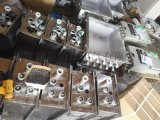 BKX防爆動力箱304不鏽鋼防爆防腐控制箱