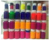 造纸色浆 纺织印花涂料色浆 水性色浆