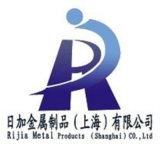 美国AISI钢号P20塑料模具钢