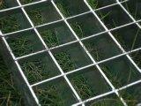 無錫市運誠公司鋼格柵 鍍鋅格柵板 復合鋼格板 不鏽鋼鋼格板 熱鍍鋅鋼格板 插接鋼格板 鍍鋅鋼格柵生產廠家,價格