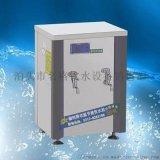 木板框制三相電子即熱式電熱水器生產廠家
