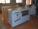 炊事機械設備 廠家供應對輥式饅頭機【成型好計量準】蒸饅頭機器