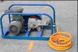 防爆型矿用阻化泵