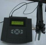 臺式酸度計