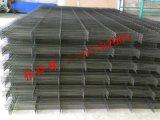 供應地暖鋼絲網 鋼絲網片 建築用地暖網片廠家
