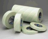 供应挥发性物质含量低的无溶剂双面胶带日东510、512、515 可加工成任意形状规格