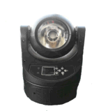 LED 60W搖頭光束燈