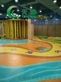 沈阳幼儿园塑胶地板厂家。天韵塑胶地板厂家