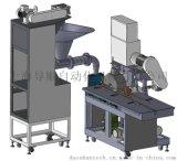 木材机械板材表面处理设备,木工机械