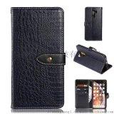歐奇Oukitel手機皮套經典手機保護套支架手機殼