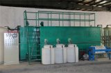 吳江迴圈水處理設備|空調迴圈冷卻水設備