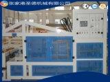 厂家直供SGK250 PVC管,电力管,自动扩口机