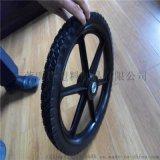 東莞廠家直銷EVA車輪胎、可加工定制