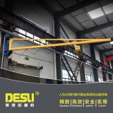 kbk懸臂吊 牆壁式懸臂吊 250kg壁掛式懸臂吊