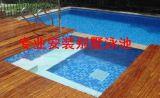 别墅泳池安装,泳池设备批发,温泉设备
