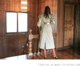 嘉貝逸飛廣州尾貨服裝批發市場 品牌折扣女裝賺錢不 only女裝折扣批發 品牌折扣女裝連衣裙批發