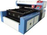 刀模板鐳射切割機單頭鐳射刀模機木板鐳射刀模機全自動電腦彎刀機廠家直銷