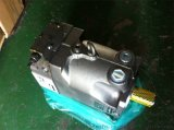 PV180R1K1T1NMR1派克柱塞泵