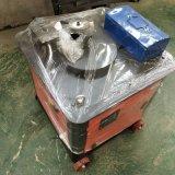 全自动数控钢筋弯箍机 gf32型钢筋弯箍机 数控钢筋弯箍弯曲一体机
