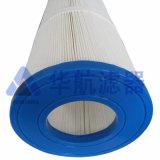 泳池吸污機紙芯過濾芯 污水迴圈處理設備用過濾芯