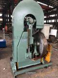 东巨木材带锯机 锯切类木工带锯机 木工机械设备