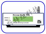 斯特紐Picobox-MM4000 IP聯網主機