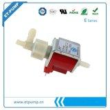 高壓力 高流量 微型柱塞泵 蒸汽地拖 吸塵器 電燙機專用 電磁泵 抽水泵