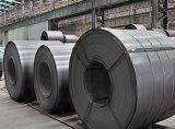 供應寶鋼BS600MC高強度鋼板