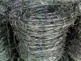 热镀锌刺绳、铁蒺藜、刺丝、刺网