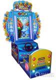 儿童飞车总动员(单人)游戏机