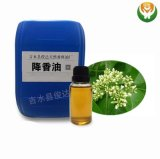 供應天然植物精油 降香油 美容保健日化護膚摩原料油